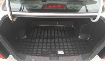 Chevrolet Nexia 3 full