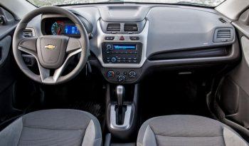 Chevrolet Cobalt full